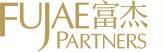 FuJae Partners
